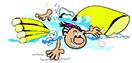 Aqua Caliente Logo