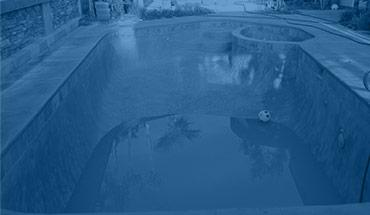 Pool FAQ